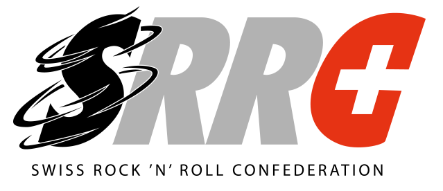 Swiss Rock'n'Roll Confederation SRRC
